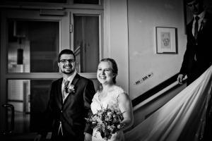 1073-Hochzeitsfotograf-Gundelsheim1533_Lisa_Alex