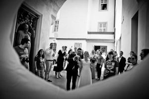 1074-Hochzeitsfotograf-Gundelsheim1559_Lisa_Alex