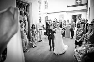 1075-Hochzeitsfotograf-Gundelsheim1560_Lisa_Alex