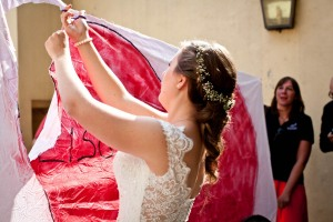 1076-Hochzeitsfotograf-Gundelsheim1573_Lisa_Alex