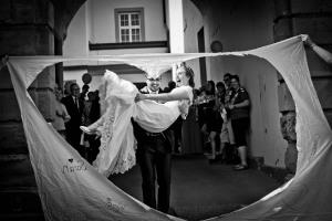1078-Hochzeitsfotograf-Gundelsheim1588_Lisa_Alex