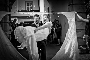 1079-Hochzeitsfotograf-Gundelsheim1593_Lisa_Alex