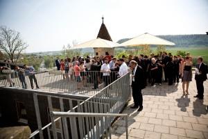 1080-Hochzeitsfotograf-Gundelsheim1732_Lisa_Alex