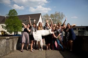 1082-Hochzeitsfotograf-Gundelsheim1776_Lisa_Alex
