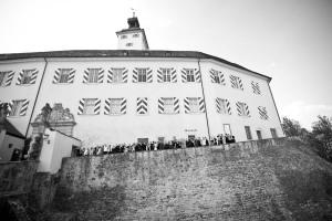 1083-Hochzeitsfotograf-Gundelsheim1785_Lisa_Alex