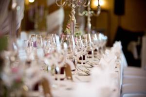 1086-Hochzeitsfotograf-Gundelsheim1796_Lisa_Alex