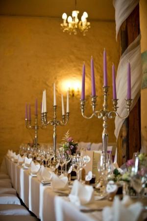 1088-Hochzeitsfotograf-Gundelsheim1813_Lisa_Alex