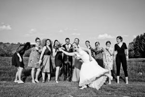 1092-Hochzeitsfotograf-Gundelsheim1853_Lisa_Alex