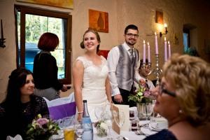 1098-Hochzeitsfotograf-Gundelsheim1907_Lisa_Alex