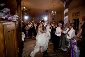1104-Hochzeitsfotograf-Gundelsheim2044_Lisa_Alex