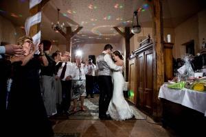1105-Hochzeitsfotograf-Gundelsheim2052_Lisa_Alex