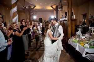 1107-Hochzeitsfotograf-Gundelsheim2065_Lisa_Alex
