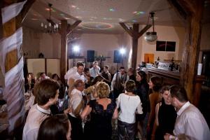 1108-Hochzeitsfotograf-Gundelsheim2078_Lisa_Alex