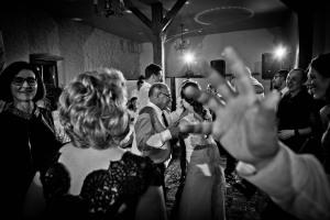 1109-Hochzeitsfotograf-Gundelsheim2080_Lisa_Alex