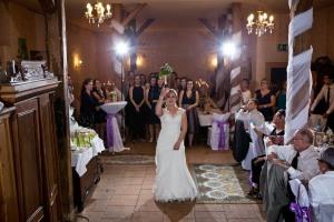 1111-Hochzeitsfotograf-Gundelsheim2100_Lisa_Alex