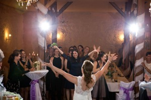 1112-Hochzeitsfotograf-Gundelsheim2105_Lisa_Alex