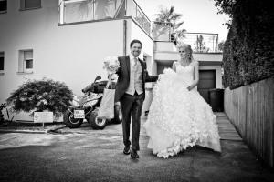 1000-Hochzeitsfotograf-Heilbronn1006_Doro_Jochen