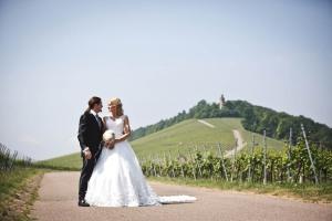 1001-Hochzeitsfotograf-Heilbronn1012_Doro_Jochen