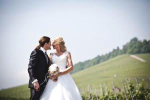 1002-Hochzeitsfotograf-Heilbronn1014_Doro_Jochen
