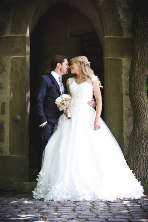 1004-Hochzeitsfotograf-Heilbronn1038_Doro_Jochen