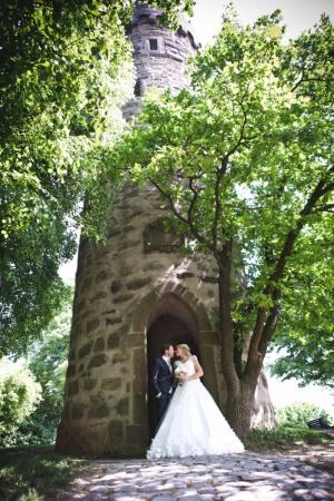 1005-Hochzeitsfotograf-Heilbronn1045_Doro_Jochen