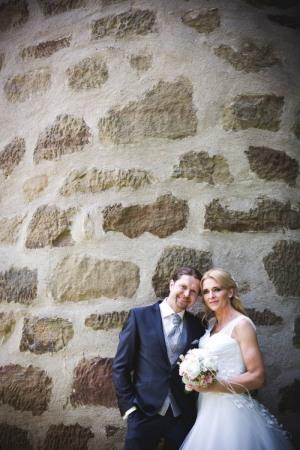 1006-Hochzeitsfotograf-Heilbronn1051_Doro_Jochen