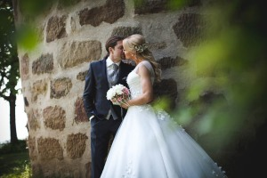 1007-Hochzeitsfotograf-Heilbronn1055_Doro_Jochen