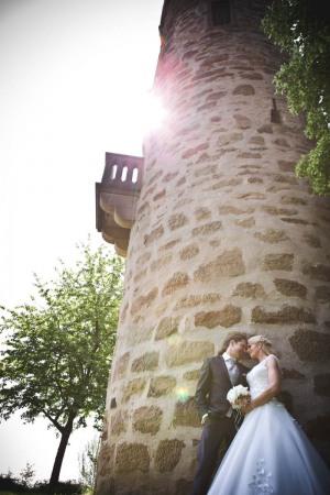 1008-Hochzeitsfotograf-Heilbronn1062_Doro_Jochen