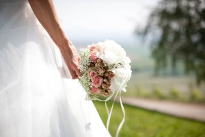 1009-Hochzeitsfotograf-Heilbronn1065_Doro_Jochen