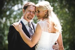 1010-Hochzeitsfotograf-Heilbronn1075_Doro_Jochen
