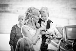 1012-Hochzeitsfotograf-Heilbronn1133_Doro_Jochen