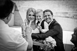 1013-Hochzeitsfotograf-Heilbronn1138_Doro_Jochen
