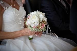 1015-Hochzeitsfotograf-Heilbronn1166_Doro_Jochen