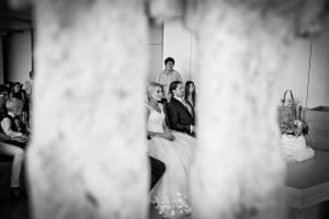1016-Hochzeitsfotograf-Heilbronn1173_Doro_Jochen