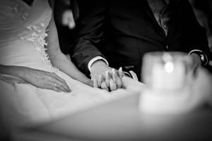 1017-Hochzeitsfotograf-Heilbronn1178_Doro_Jochen