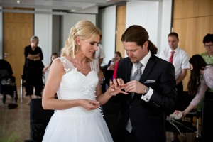 1021-Hochzeitsfotograf-Heilbronn1206_Doro_Jochen