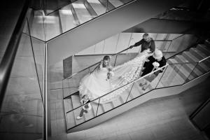 1024-Hochzeitsfotograf-Heilbronn1328_Doro_Jochen