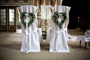 1026-Hochzeitsfotograf-Heilbronn1347_Doro_Jochen