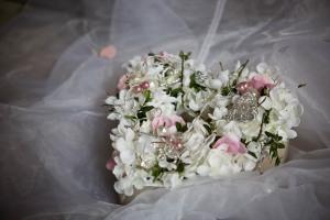 1027-Hochzeitsfotograf-Heilbronn1349_Doro_Jochen