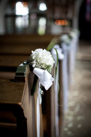 1028-Hochzeitsfotograf-Heilbronn1359_Doro_Jochen