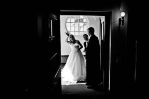 1030-Hochzeitsfotograf-Heilbronn1376_Doro_Jochen