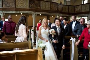 1031-Hochzeitsfotograf-Heilbronn1385_Doro_Jochen