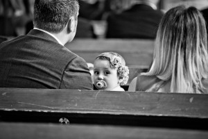 1032-Hochzeitsfotograf-Heilbronn1394_Doro_Jochen