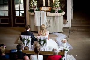 1033-Hochzeitsfotograf-Heilbronn1408_Doro_Jochen