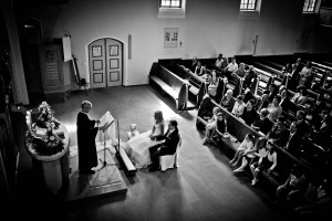 1034-Hochzeitsfotograf-Heilbronn1415_Doro_Jochen