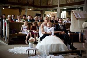 1035-Hochzeitsfotograf-Heilbronn1425_Doro_Jochen