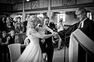 1039-Hochzeitsfotograf-Heilbronn1450_Doro_Jochen