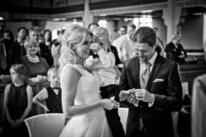 1040-Hochzeitsfotograf-Heilbronn1460_Doro_Jochen