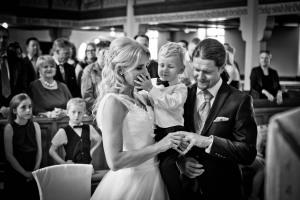 1041-Hochzeitsfotograf-Heilbronn1466_Doro_Jochen