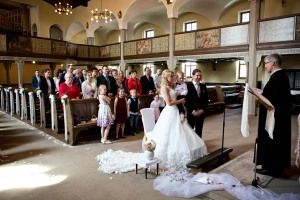 1042-Hochzeitsfotograf-Heilbronn1474_Doro_Jochen